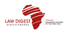 LAW DIGEST AFRICA AWARDS