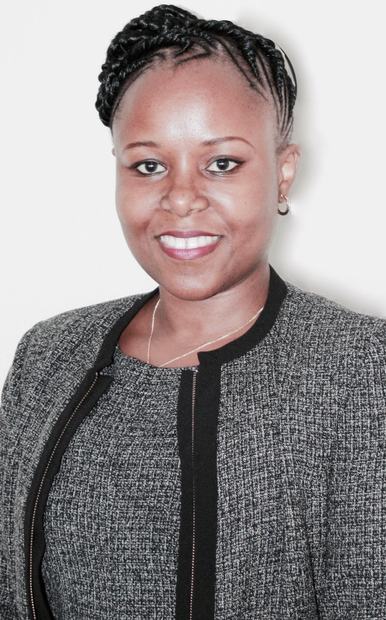 Zama Mgwedli