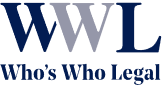 WWL Thought Leaders: Global Elite 2020/ Lawyers.