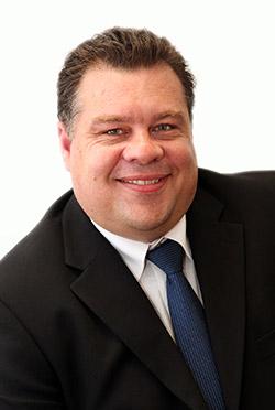 Anton Lockem