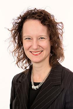 Barbara van Rooyen