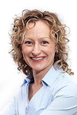 Claire Cowan