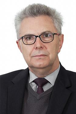 Freek Van Rooyen