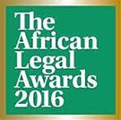 African Legal Award