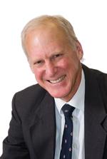 Martin Oosthuizen