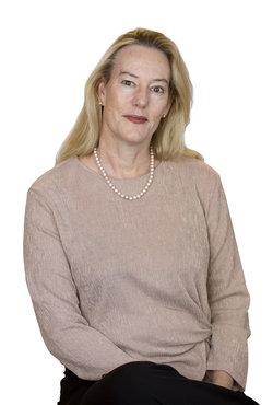 Niki Gerneke