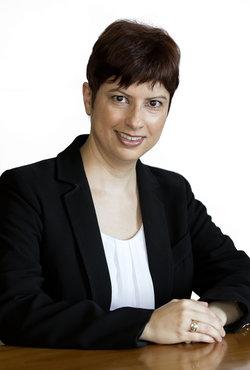 Pauline Kumlehn