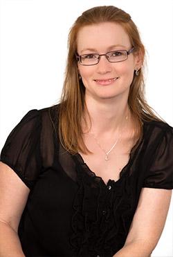 Taryn Hunkin